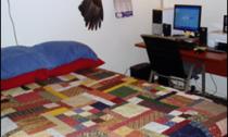 northern_bedroom