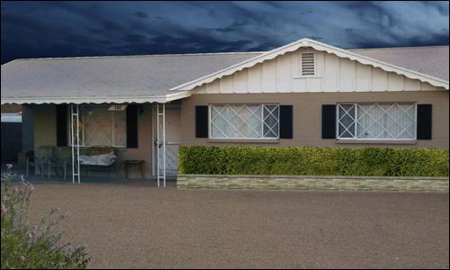 Scottsdale Sober House