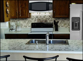 tbird_kitchen_270_200